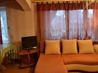 Сдается посуточно 2-комнатная квартира в Вологде. 45 м кв. планерная 14