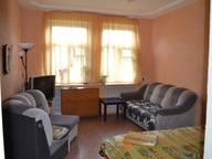 Сдается посуточно 3-комнатная квартира в Вологде. 60 м кв. локомотивный пер 13