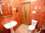 Сдается посуточно 2-комнатная квартира в Белгороде. 52 м кв. бул. Юности 5