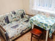 Сдается посуточно 1-комнатная квартира в Саранске. 35 м кв. ул. Коваленко, 58