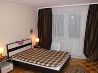 Сдается посуточно 1-комнатная квартира в Смоленске. 45 м кв. ул. Нахимова, 23