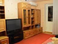 Сдается посуточно 1-комнатная квартира в Астрахани. 35 м кв. ул. Космонавтов, 3