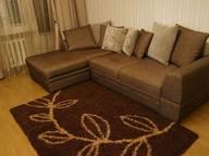 Сдается посуточно 1-комнатная квартира в Москве. 0 м кв. бутырская 9к1
