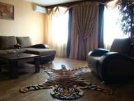 Сдается посуточно 2-комнатная квартира в Воронеже. 0 м кв. ул. Хользунова, 60