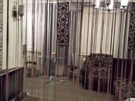 Сдается посуточно 3-комнатная квартира в Воронеже. 0 м кв. ул. Никитинская, 35