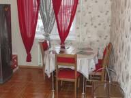 Сдается посуточно 1-комнатная квартира в Перми. 48 м кв. ул. Мильчакова, 28а