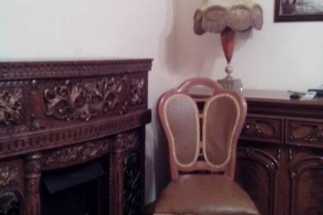 Сдается 3-комнатная квартира посуточно в Якутске, ломоносова 29.