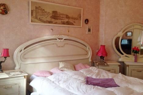 Сдается 1-комнатная квартира посуточнов Санкт-Петербурге, Невский проспект, 146.