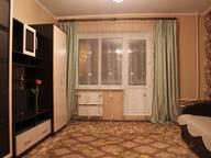 Сдается посуточно 1-комнатная квартира в Воронеже. 43 м кв. проспект Революции,  11