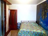 Сдается посуточно 2-комнатная квартира в Старом Осколе. 54 м кв. м-н Cеверный, 2