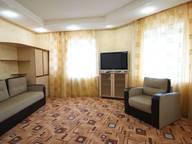 Сдается посуточно 1-комнатная квартира в Нефтеюганске. 37 м кв. 16 микрорайон, 30