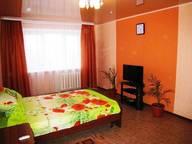Сдается посуточно 2-комнатная квартира в Магнитогорске. 60 м кв. проспект Карла Маркса 99