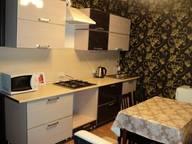Сдается посуточно 3-комнатная квартира во Владимире. 70 м кв. ул. Безыменского, 17-г