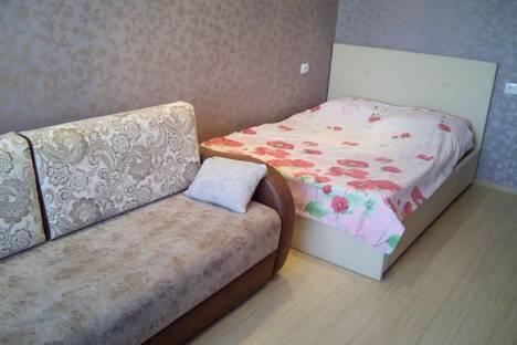 Сдается 1-комнатная квартира посуточнов Суздале, Суздальский проспект, д.19.