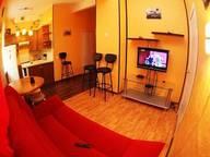 Сдается посуточно 3-комнатная квартира в Москве. 75 м кв. ул. Нижняя, 5