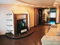 Сдается посуточно 3-комнатная квартира в Оренбурге. 68 м кв. ул. Орская, 47