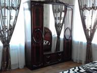 Сдается посуточно 3-комнатная квартира в Таганроге. 70 м кв. улица Фрунзе 62