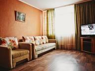 Сдается посуточно 2-комнатная квартира в Оренбурге. 68 м кв. Салмышская 72