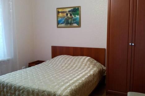 Сдается коттедж посуточнов Кисловодске, ул. Ольховская, 13.