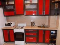 Сдается посуточно 2-комнатная квартира в Набережных Челнах. 70 м кв. ул. Аделя Кутуя, 3 ( 65/01 )