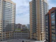 Сдается посуточно 1-комнатная квартира в Набережных Челнах. 45 м кв. пр.Московский 79 ( 9/22 )