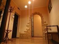 Сдается посуточно 2-комнатная квартира в Уфе. 60 м кв. Бакалинская, 25