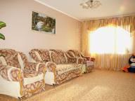 Сдается посуточно 2-комнатная квартира в Рубцовске. 57 м кв. проспект Ленина, 66