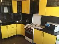 Сдается посуточно 1-комнатная квартира в Туймазах. 34 м кв. ул. 70 лет Октября, д.1
