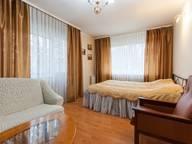 Сдается посуточно 1-комнатная квартира в Калининграде. 38 м кв. переулок Северный дом 9