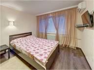 Сдается посуточно 1-комнатная квартира в Челябинске. 33 м кв. ул. Евтеева, 5