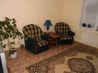 Сдается посуточно 3-комнатная квартира в Нижнекамске. 72 м кв. ул. Студенческая, 16