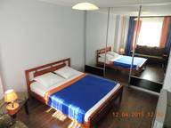 Сдается посуточно 1-комнатная квартира в Архангельске. 35 м кв. проспект Обводный Канал, 76