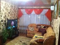 Сдается посуточно 1-комнатная квартира в Дзержинске. 60 м кв. проспект Циолковского, 79