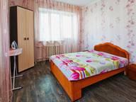Сдается посуточно 2-комнатная квартира в Тюмени. 75 м кв. ул. Прокопия Артамонова, 8 корп 1