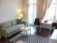 Сдается посуточно 1-комнатная квартира в Челябинске. 45 м кв. Советская ул., 67