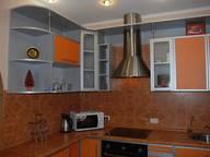 Сдается посуточно 1-комнатная квартира в Набережных Челнах. 57 м кв. Улица Раскольникова дом 83