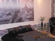 Сдается посуточно 2-комнатная квартира в Ижевске. 48 м кв. 9 января 175
