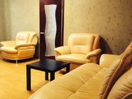 Сдается посуточно 3-комнатная квартира в Перми. 50 м кв. ул. Ленина, 81