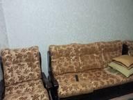 Сдается посуточно 1-комнатная квартира в Старом Осколе. 39 м кв. Северный 30