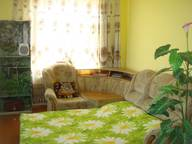 Сдается посуточно 1-комнатная квартира в Новотроицке. 41 м кв. Советская, 43 А