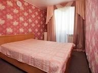 Сдается посуточно 1-комнатная квартира в Челябинске. 40 м кв. ул. Цвиллинга, 66