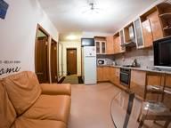 Сдается посуточно 2-комнатная квартира в Нижнем Новгороде. 50 м кв. ул. Минина, 5а