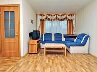 Сдается посуточно 1-комнатная квартира в Челябинске. 34 м кв. ул. Свободы, 94