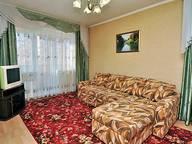 Сдается посуточно 1-комнатная квартира в Челябинске. 34 м кв. ул. Елькина, 84А