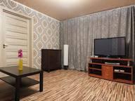 Сдается посуточно 2-комнатная квартира в Москве. 50 м кв. Большая полянка улица, д. 28, корп.1