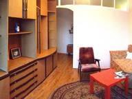 Сдается посуточно 3-комнатная квартира в Нижнем Новгороде. 68 м кв. Пл. Горького 1