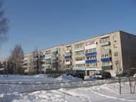 Сдается посуточно 1-комнатная квартира в Сарапуле. 33 м кв. Советская, 126