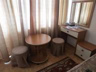Сдается посуточно 1-комнатная квартира в Бузулуке. 34 м кв. 3 микр. 1г