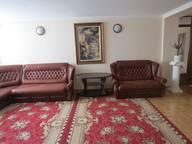 Сдается посуточно 1-комнатная квартира в Бузулуке. 40 м кв. 2 микр. 31д