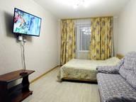 Сдается посуточно 1-комнатная квартира в Вологде. 38 м кв. ул. Кирова, д. 41